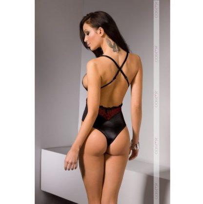 Casmir Lanka Body