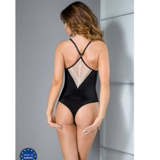 Casmir Connie Body Negro