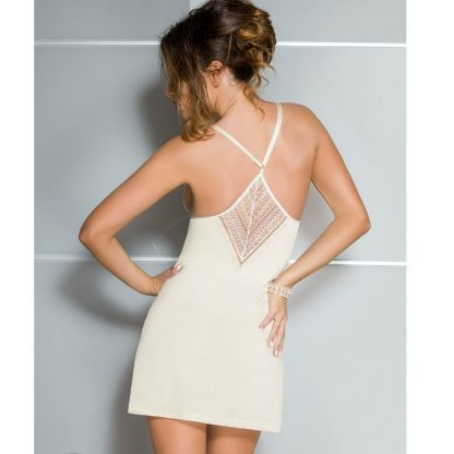 Casmir Chemise Connie Color Crema