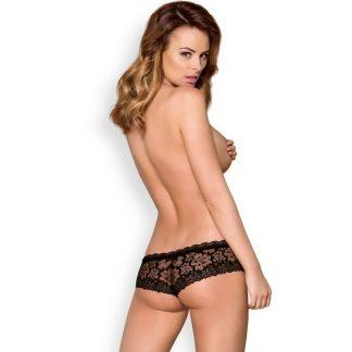Obsessive 856-pan-1 Panties