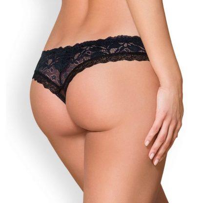 Obsessive – 866-pant-1 Panties
