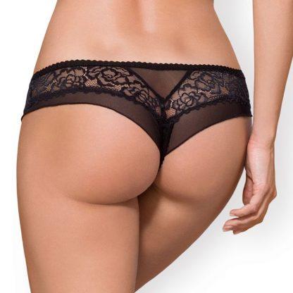 Obsessive – 867-pan-1 Panties