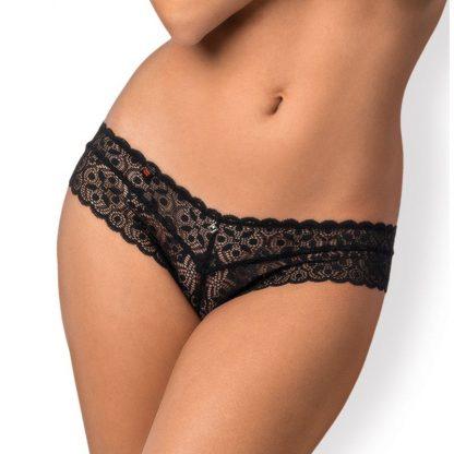 Obsessive – Shibu Panties