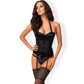 Obsessive – Ailay Corset