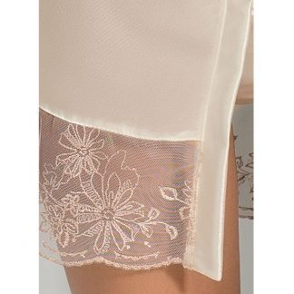 Passion Lotus Peignoir Cream