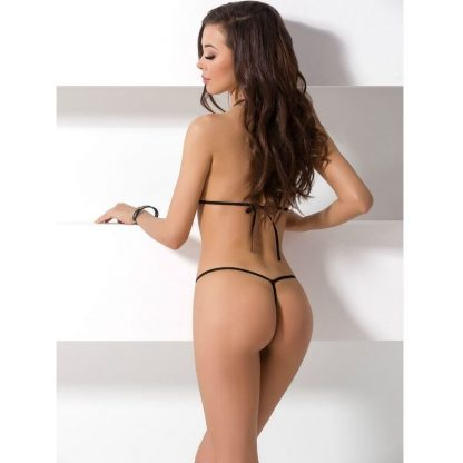 Passion Woman Rosalia Bikini Set
