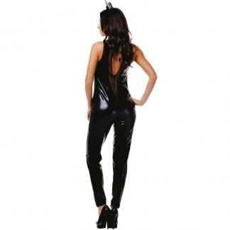 Le Frivole – Disfraz Catwoman 2 Pieces S/M