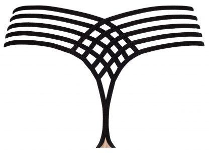 Axami Tanga V-7008 Zephyr