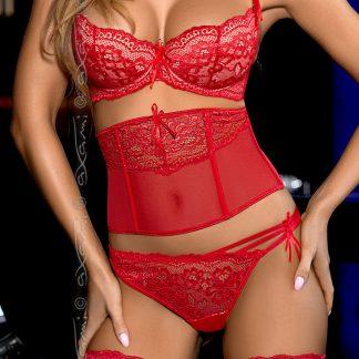 Axami Semi-corset V-6602 Amor Amor
