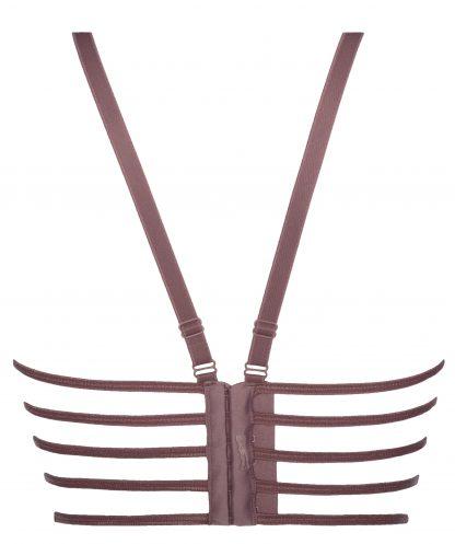 Axami Semi-corset V-8631