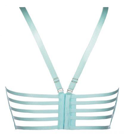 Axami Semi-corset V-8611