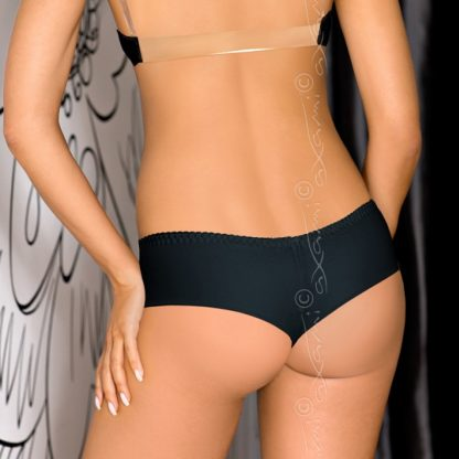 Axami Tanga V-5788 Basic Black