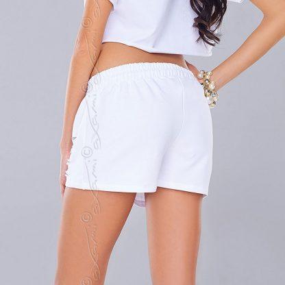 Axami Pantalonas cortos VU-0012