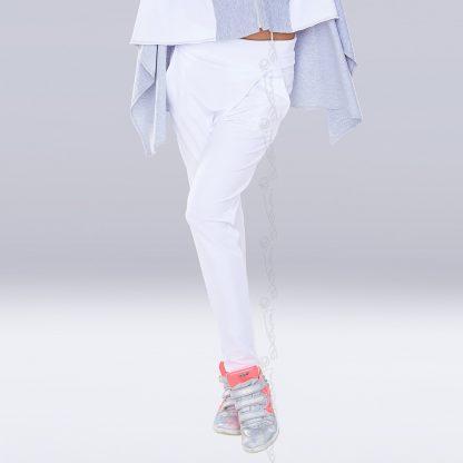 Axami Pantalones VU-0017