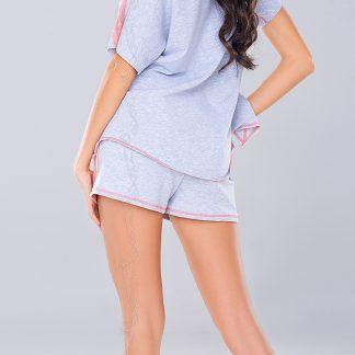 Axami Pantalones cortos VU-0042