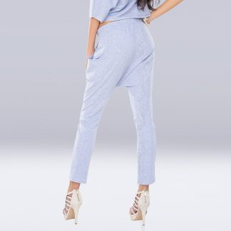 Axami Pantalones VU-0047