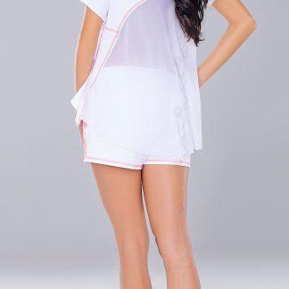 Axami Pantalonos cortos VU-0052