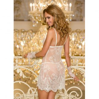 Axami Babydoll V-6939 Carriage