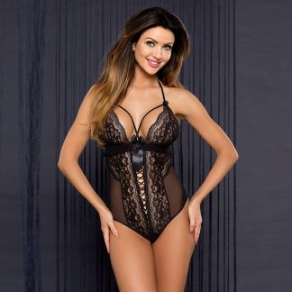 Axami Body V-6690 Irresistible