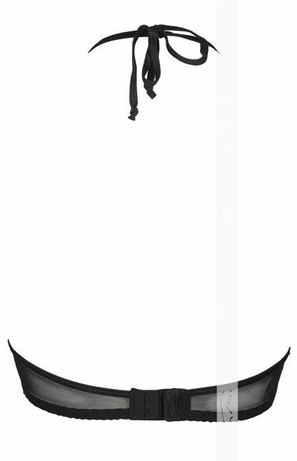 Axami Sujetador V-5811 Stella Polare