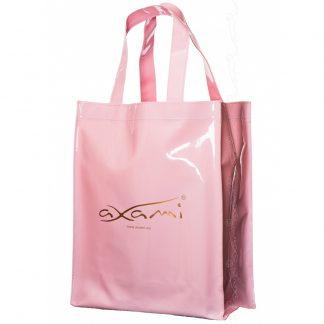 Axami Bag VU-0020