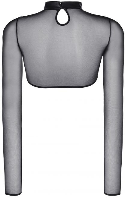 Axami Blusa V-9170