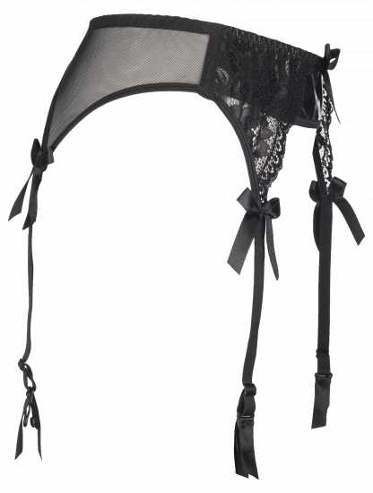 Axami Liguero V-8732PS Tallas Grandes