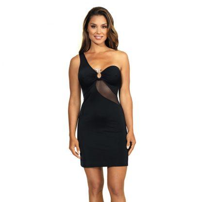 Axami Vestido V-9099