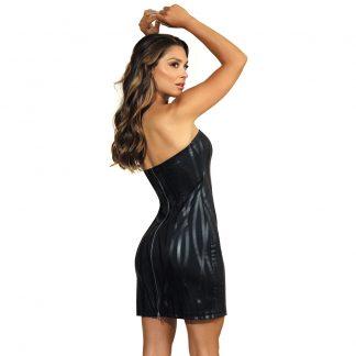 Axami Vestido V-9109