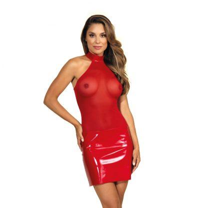 Axami Vestido V-9119