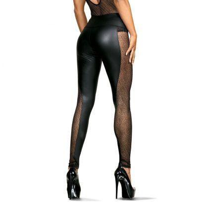 Axami Pantalones V-9226