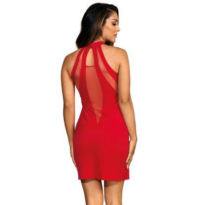 Axami Vestido V-9259