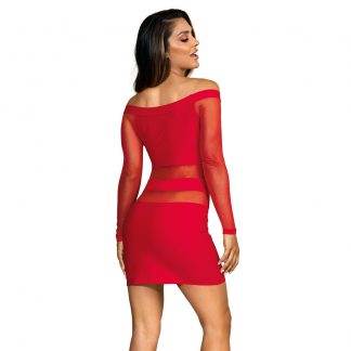 Axami Vestido V-9299