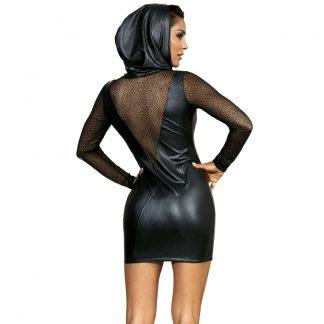 Axami Vestido V-9319