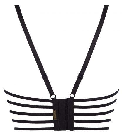 Axami Semi-corset soft V-7761 Praline