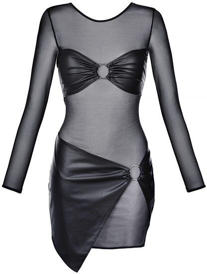 Axami Vestido V-9219