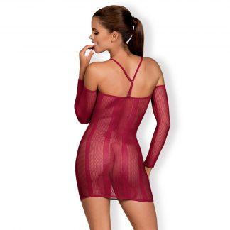 Obsessive – Dressie Vestido S/M/L