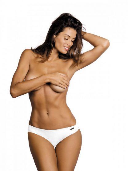 Marko – Braguitas de bikini 82198 Blanco