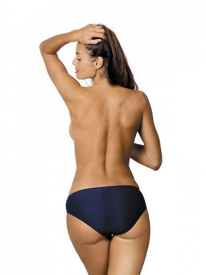 Marko – Braguitas de bikini 82196 Azul