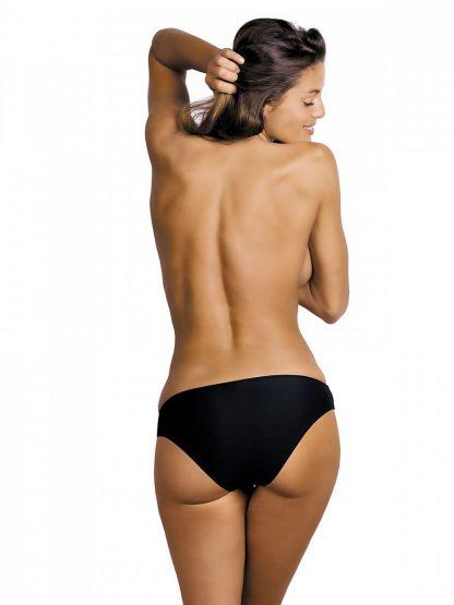 Marko – Braguitas de bikini 82195 Negro