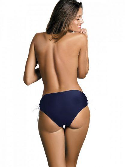 Marko – Braguitas de bikini 82192 Azul