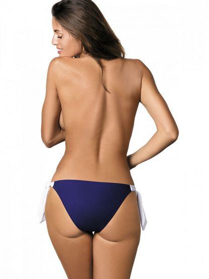 Marko – Braguitas de bikini 82188 Azul