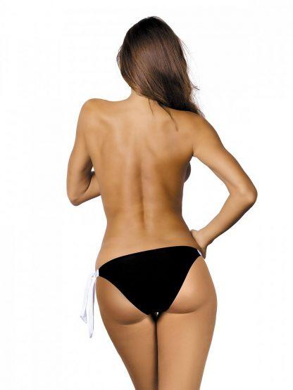 Marko – Braguitas de bikini 82187 Negro