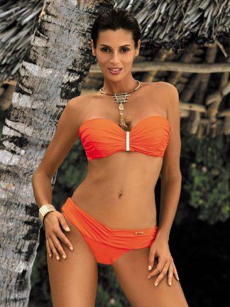 Marko – Bikini 79963 Naranja