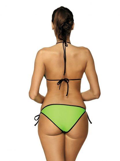 Marko – Bikini 116602 Verde