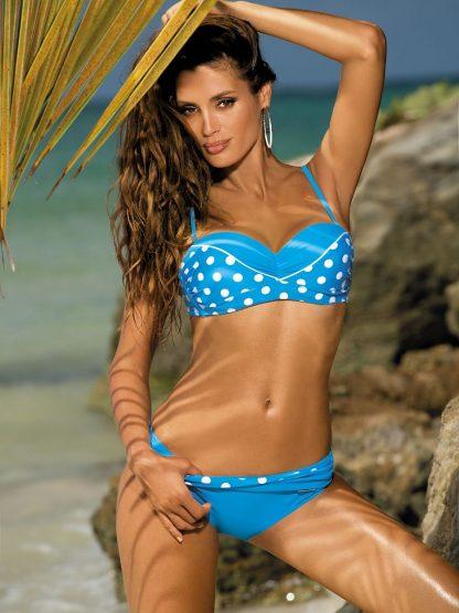 Marko – Bikini 59190 Azul