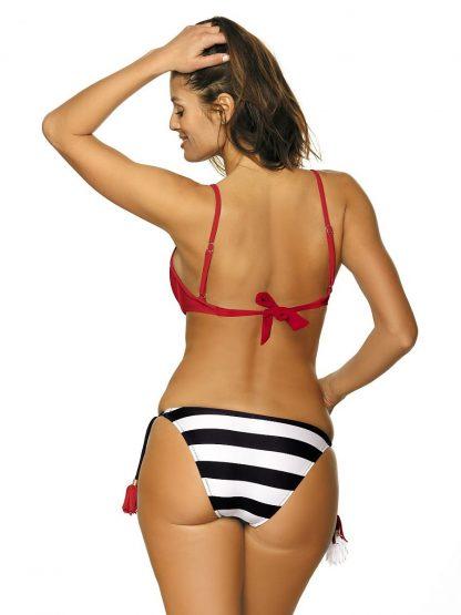 Marko – Bikini 116544 Rojo