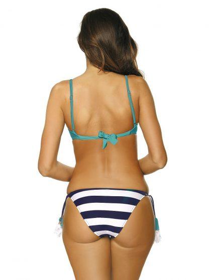 Marko – Bikini 116539 Verde