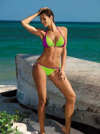 Marko – Bikini 82177 Verde