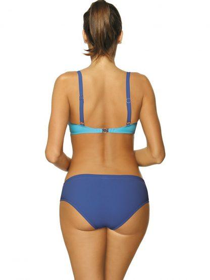 Marko – Bikini 116570 Azul
